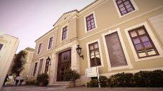 Surp Pırgiç Ermeni Hastanesi - Tanıtım Filmi