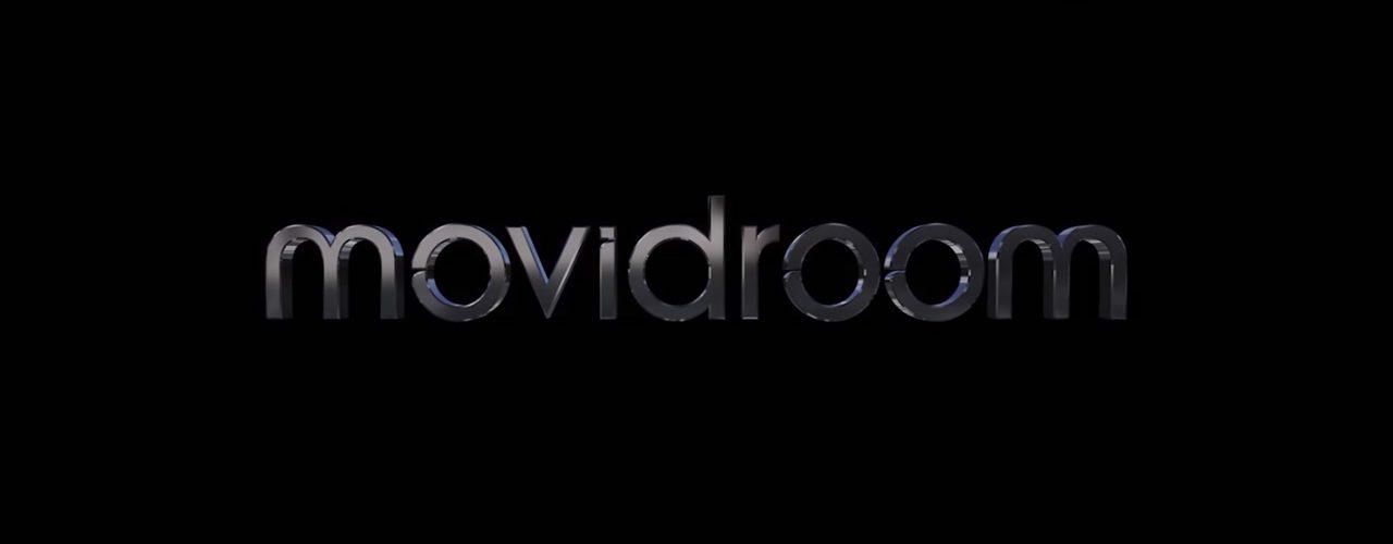 Movidroom - Tanıtım Filmi