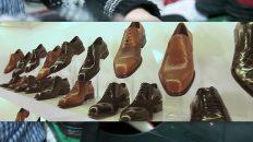 Dündar Ayakkabı - Tanıtım Filmi